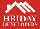 Hriday Developers
